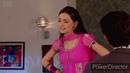Mainu pata hai tu fan Salman Khan ki (She don't know) :~ Arshi vm 😉