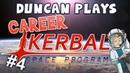 Kerbal Space Program: Part 4 - Best Vto Ever