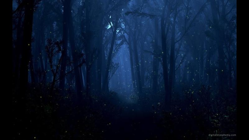 [2] Мечта охотника.Великолепное приключение в мир волшебства.