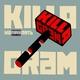 KillaGram - Про Колю