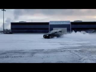 Прощай BMW 520d xDrive G30 - 90000 жестких км. Дополненный