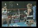 Mia St. John vs. Kristy Follmar 2002-05-18 [Part 2 of 2]