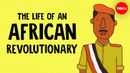 The life, legacy assassination of an African revolutionary - Lisa Janae Bacon