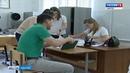 18 07 2019 МГТУ стал победителем Всероссийского конкурса молодежных проектов - ГТРК