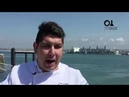 ICEX Spanish Gastronomy Training Program anchovies from Spain II