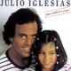 Julio Iglesias - 02- Volver a Empezar (Begin The Beguine)
