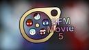 SFMMovie 5: Endings Are Boring! [Collab]