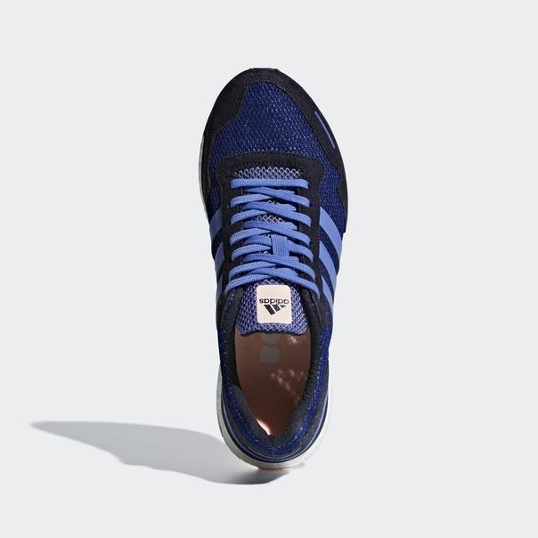 Кроссовки для бега Adizero Adios 3 image 3