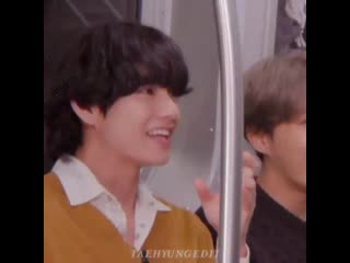 He laugh so hard when they're making those saxophone sounds .mp4