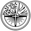 г. НОВОРОССИЙСК ЦЕРКОВЬ  «ДЕРЕВО ЖИЗНИ»