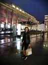 Наталия Цырина фотография #16