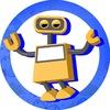 Робототехника для детей и взрослых   Калининград