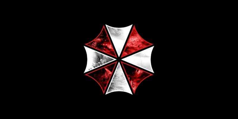 New information about Resident Evil series