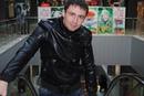 Евгений Никитин - Ижевск,  Россия