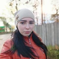 Волченко Ирина (Волк)