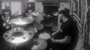HYPNOS The whitecrow Sataroth drumcam sep2019