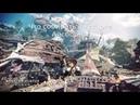 Monster Hunter World Iceborne | Какие доспехи создавать (ч. 1)