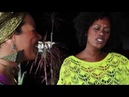 Mulheres versão - Doralyce e Silvia Duffrayer