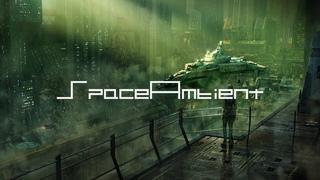 Grøte - Prognosis I [SpaceAmbient]