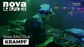 Krampf - Nova Mix Club DJ set