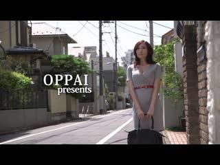 Зрелая японка с большой грудью PPPD-415 Ultra-luxury Big Tits Rental She JULIA Cosplay Big Tits Milf Married Japanese Asian Girl