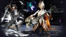Guren no Yumiya(Attack on Titan) | Shawzin | Warframe