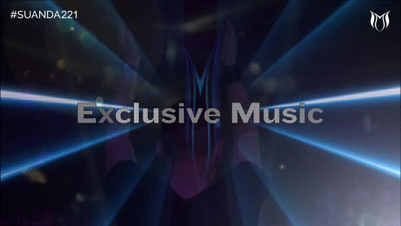 Michael Milov Oblivion *Exclusive*