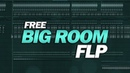 Free Big Room FLP: by ShahBass [Only for Learn Purpose]