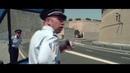 Best Of Taxi Un Taxi Blanc a grande vitesse, il a renversé mon radar