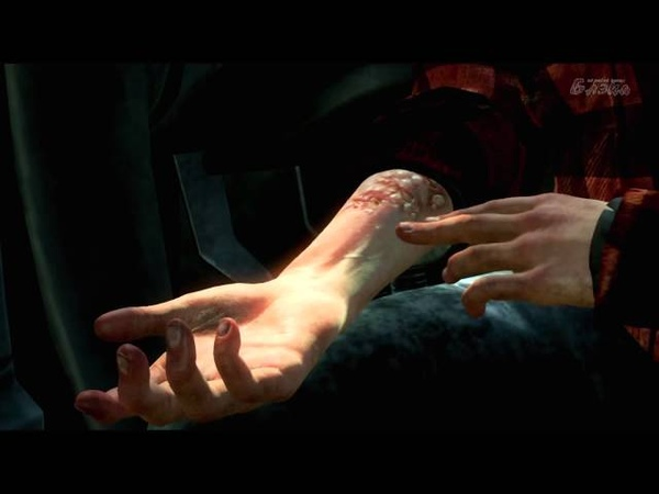 Last of Us Одни из нас 21 - Финал