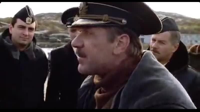 Учи русский язык Легкоступов Фрагмент фильма 72 метра