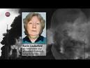 Karin Leukefeld: Krieg gegen Kurden - Angriff der Türkei in Syrien