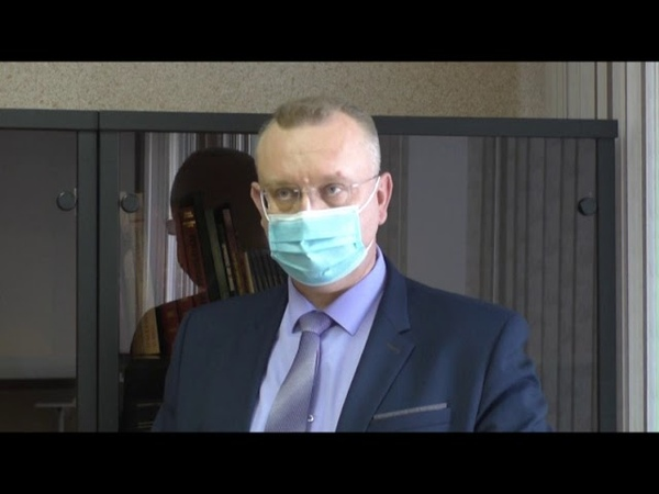 Асбест заседание межведомственной комиссии по коронавирусу 01 12 2020