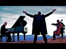Coldplay - Paradise Peponi African Style ft. guest artist, Alex Boye - ThePianoGuys