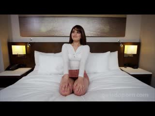 girlsdoporn