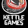 KettleGames - гиревые игры