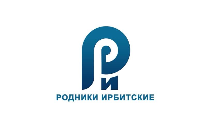 Встреча Губернатора Е.Куйвашева с Главой Ирбитского МО