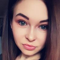 Анастасия Суманеева