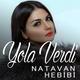Natavan Hebibi - Yola Verdi