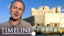 Tony Robinson's Romans: Julius Caesar Episode 1 (Roman Empire Documentary) | Timeline