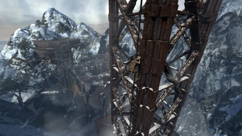 TombRaider 2013-03-23 18-50-36-54