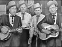 Grand Ole Opry Show The Foggy Mountain Boys 3