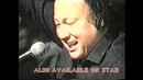 Dam Mast Qalandar Mast Mast - Ustad Nusrat Fateh Ali Khan - OSA Official HD Video