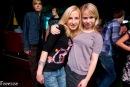 Фотоальбом Ирины Чернецовой