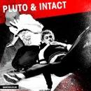 Личный фотоальбом Pluto Planet