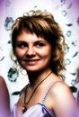 Персональный фотоальбом Марины Волковой