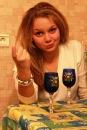 Личный фотоальбом Марины Саитгалиевой