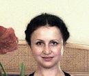 Фотоальбом Миланы Валиевой