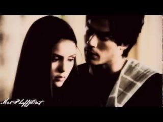 ♠ Damon & Elena | Давай Забудем {For FavoriteDessert}