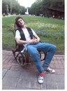 Личный фотоальбом Александра Коринец (Корень)